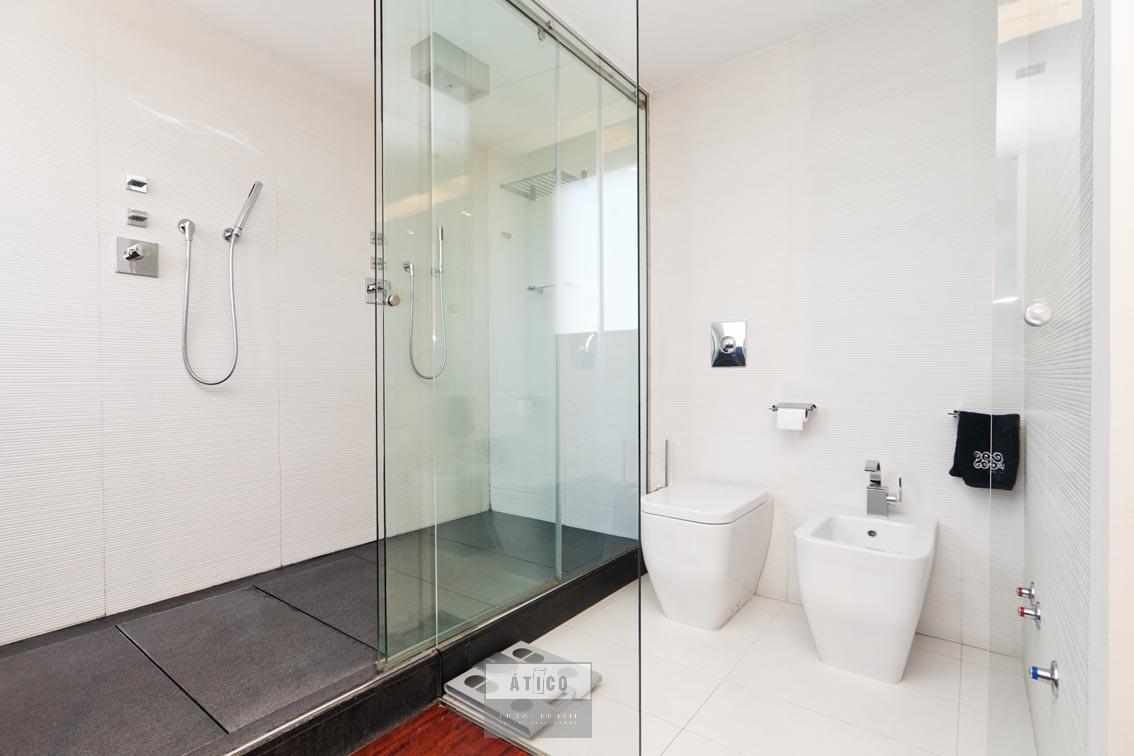 31 -P1 Suite 1-Baño(3)