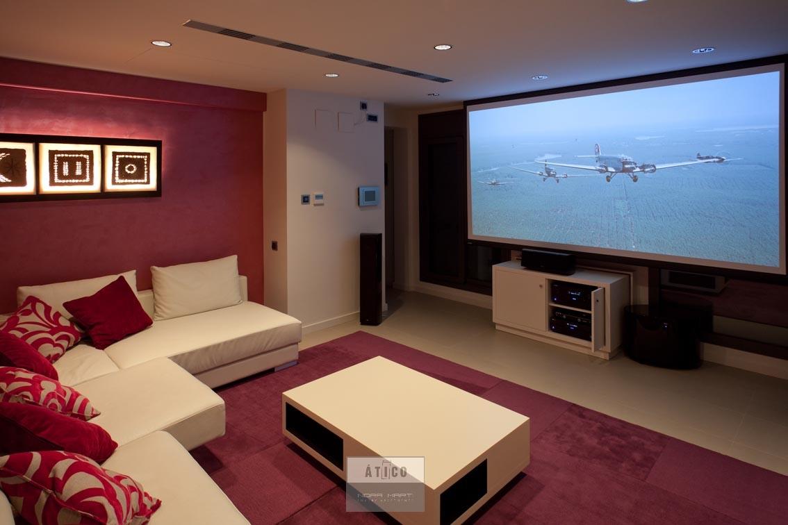 42 -P2 Sala cine(2)