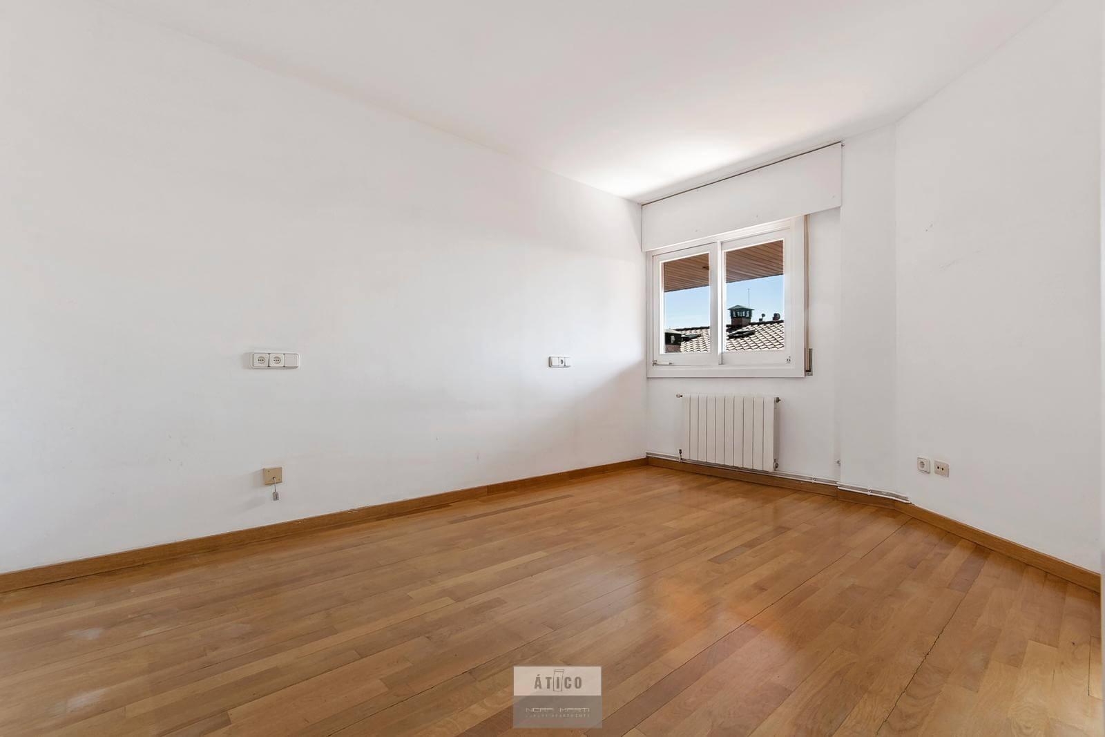 5_dormitorio_image3